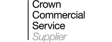 Crown Commercial Supplier